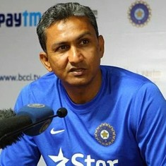 India's assistant coaches Sanjay Bangar, R Sridhar to receive 50% salary hike: Report