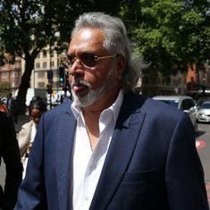 The big news: UK approves Vijay Mallya's extradition order, and nine other top stories