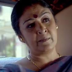 Film and TV actress Sujata Kumar dies of cancer