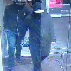 कनाडा : भारतीय रेस्टोरेंट में धमाका, 15 घायल, तीन की हालत गंभीर