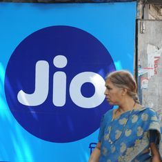 Reliance Jio breach: Accused wanted to set up search engine with customer data, says report