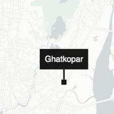 महाराष्ट्र : धमाकों की साजिश रचने के जुर्म में एटीएस ने एक और व्यक्ति को पकड़ा