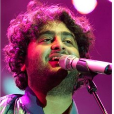 Arijit Singh vs Salman Khan is a case of when singers get their tuning wrong
