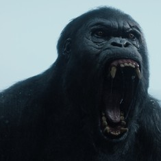 What the censors cut: 'Shorgul', 'The Legend of Tarzan'