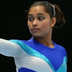 Gymnastics: Dipa Karmakar eyes Tokyo 2020 berth with good performances in back-to-back World Cups