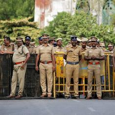 Your Morning Fix: Is Tamil Nadu government guilty of trying to silence dissent?