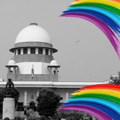 Three important possibilities the section 377 verdict offers for expansion of civil rights in India
