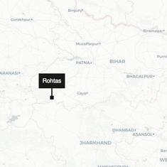 Bihar: Clash erupts in Rohtas after mob allegedly thrashes two men for carrying meat, say reports