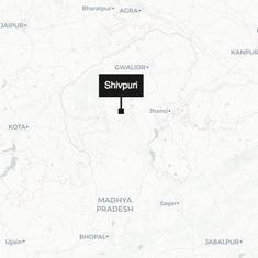 Madhya Pradesh: Dalit man scalped for wearing turban, alleges Bahujan Samaj Party