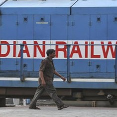 Union that represents more than 13 lakh railways employees calls for strike from June 11: dna