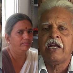 Delhi, Mumbai, Faridabad, Hyderabad, Ranchi, Goa: Pune police raids, arrests human rights activists