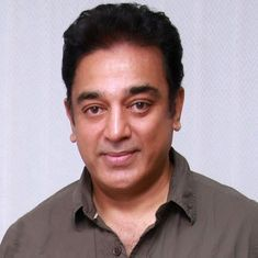 Tamil Nadu: Why has no one demanded CM's resignation, asks Kamal Hassan