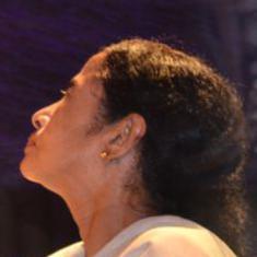 पश्चिम बंगाल : दुर्गा पूजा के लिए ममता बनर्जी ने 28 करोड़ रु की वित्तीय मदद का ऐलान किया