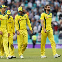 'There's light at end of the tunnel': Langer hopeful of Australia's revival after England whitewash