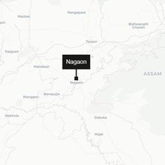 Assam court sentences main accused to death for gang rape and murder of minor girl in Nagaon