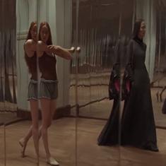 'Suspiria' trailer: Dancing and devils in Luca Guadagnino's remake of Dario Argento's classic