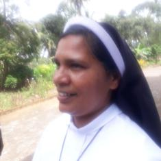 Kerala: Church to revoke action against nun penalised for protesting against rape-accused bishop