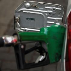 The big news: Fuel prices continue to soar a day after bharat bandh, and nine other top stories