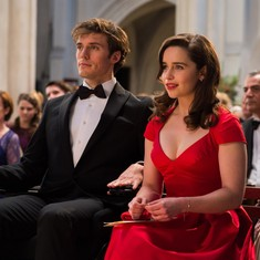 Spoiler alert: the movie 'Me Before You' is less disabled-unfriendly than the term 'divyang'