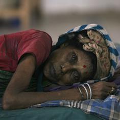 देश में इलाज न मिलने के बनिस्बत घटिया इलाज से ज्यादा मरीजों की मौत सहित आज की प्रमुख सुर्खियां