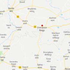 Madhya Pradesh: Soldier found dead in Chitrakoot forest