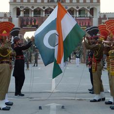 भारत-पाकिस्तान के विदेश मंत्रियों के बीच न्यूयॉर्क में मुलाकात अब नहीं होगी