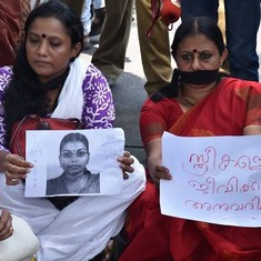 In wake of Dalit law student's rape, Kerala debates demand for a database of migrants