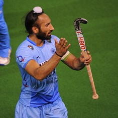 Sardar Singh among senior  players recalled by new coach Sjoerd Marijne for Asia Cup