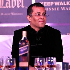 Why Chetan Bhagat is wrong on Ayodhya and other Scroll.in stories that you may have missed last week