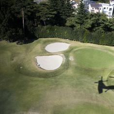 Japan's golf venue for Olympics admits first female members after IOC pressure