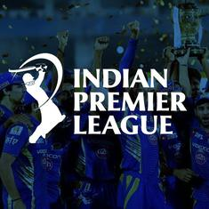 Star wants BCCI to allow political advertisements during the IPL: Report