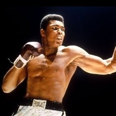 The big news: Boxing legend Muhammad Ali dead at 74, and nine other top stories