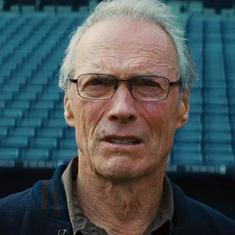 Clint Eastwood's 'The Mule' to be released in December