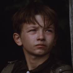 Five-star cinema: Ken Loach's 'Kes'