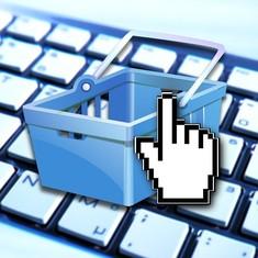 Madhya Pradesh government to impose tax on online shopping: ANI