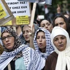 तेल अवीव हमले के बाद इजरायल ने 83 हजार फिलिस्तीनियों के परमिट स्थगित किए