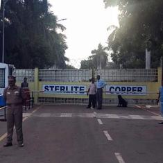 Video: Thoothukudi's Sterlite plant has seen several shutdowns, how different is it this time?