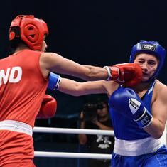 Asian Games 2018: With only two medals assured, does Indian boxing need a reboot?