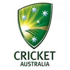 IPL first: Cricket Australia agrees to postpone T20I series against WI scheduled for October
