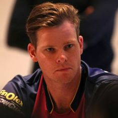 Steve Smith named among marquee players for Global T20 Canada tournament