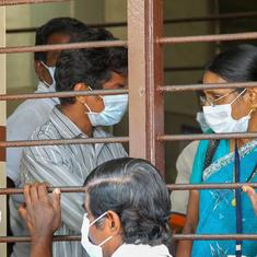 Kerala: Nipah virus toll reaches 11, government advises against travel to four districts