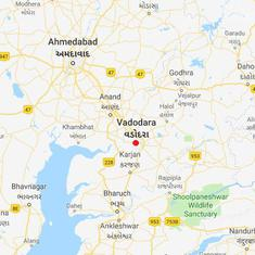Gujarat: Body of Class 9 student with stab wounds found in Vadodara school toilet