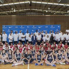 NBA Academy in Delhi to host outreach programme for U-18 players in Asia-Pacific region