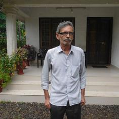 Police says 10 people thought to have gone missing from Kerala are studying Islam in Yemen