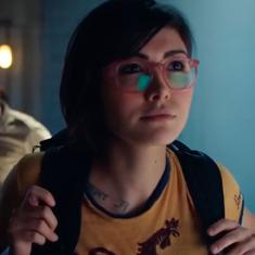 'Jurassic World: Fallen Kingdom' cut out a reference to a gay character, cast member says