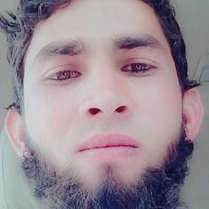 हरियाणा : मुस्लिम युवक की दाढ़ी जबरन कटवाने के मामले में तीन लोग गिरफ्तार