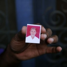 Dadri lynching: Court orders police to file case against Mohammad Akhlaq's family