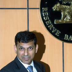 The business wrap: Ex-RBI chief says interest burden rose after note ban, and 6 other top stories