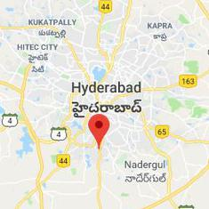 Hyderabad: Mob kills transwoman over suspicions that she was a kidnapper, 15 arrested