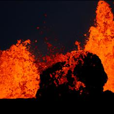 Hawaii: Kilauea volcano erupts again, spews ash up to 12,000 feet